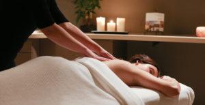 Massage Bordeaux Pessac